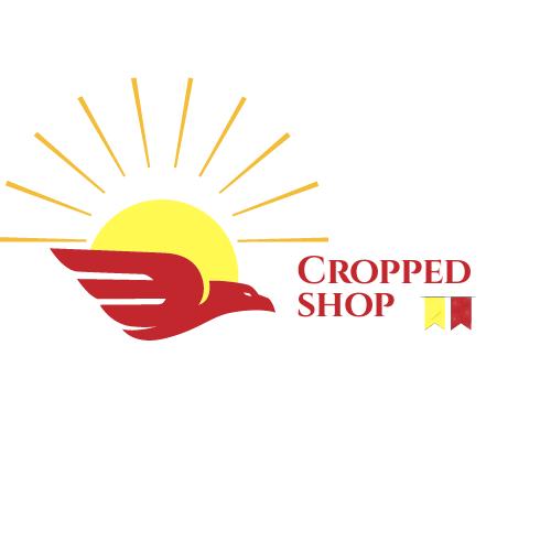 shop store